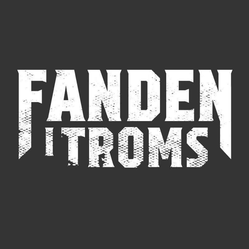 Logo: Sigurd Ovesen