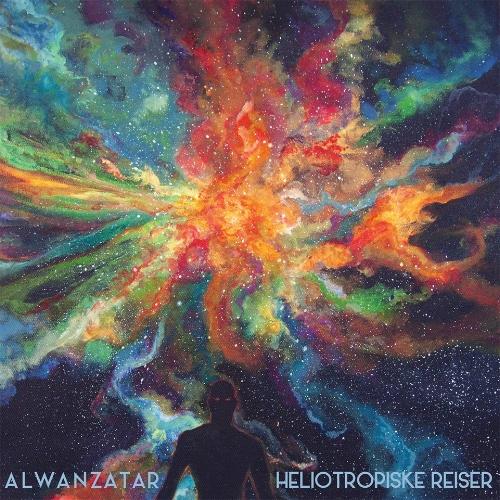 Cover: Kristian Valbo