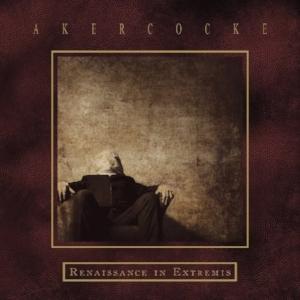 Akercocke-RenaissanceCD.jpg