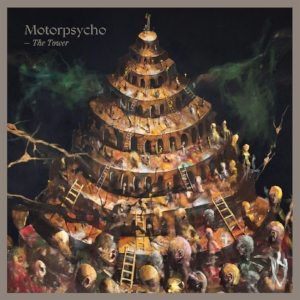the_tower_motorpsycho-1024x1024.jpg