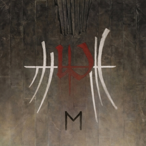Enslaved-E-Artwork.jpg