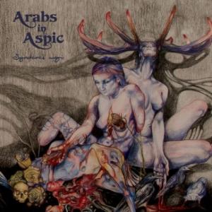 arabs-in-aspic-cd-e1502941533761.jpg