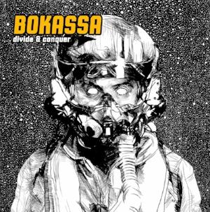 bokassa-divide-conquer-album-cover_orig.jpg