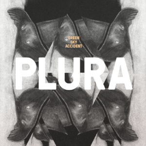 Plura-Cover.png