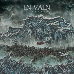 In-Vain-Currents-498x500.jpg