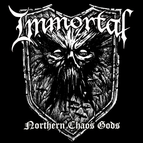 immortal-northern-chaos-gods.jpg