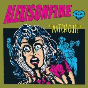 Alexisonfire 1000x1000x1.jpg
