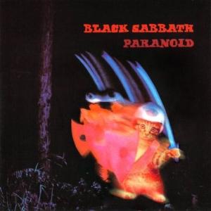 Black Sabbath.jpg