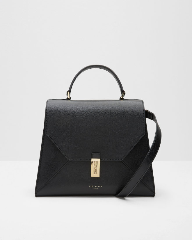 office-fashion-blog-handbag3