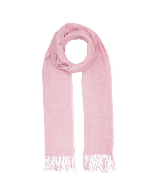 office-fashion-blog-scarf
