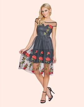 office-fashion-blog-embroidered-dress-6