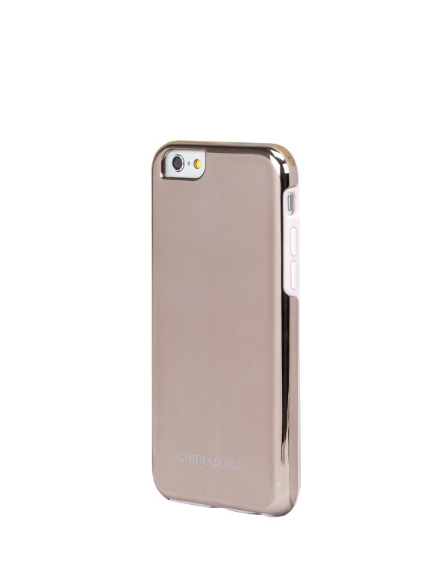 cynthia rowley i phone case - office fashion