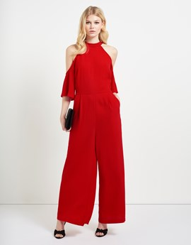 lipsy red jumpsuit 2.jpg