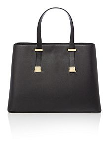 office fashion - ted baker handbag - house of fraser- moving to dubai