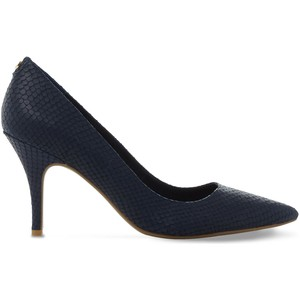 Aldo Harly Mid-heel Courts- house of fraser