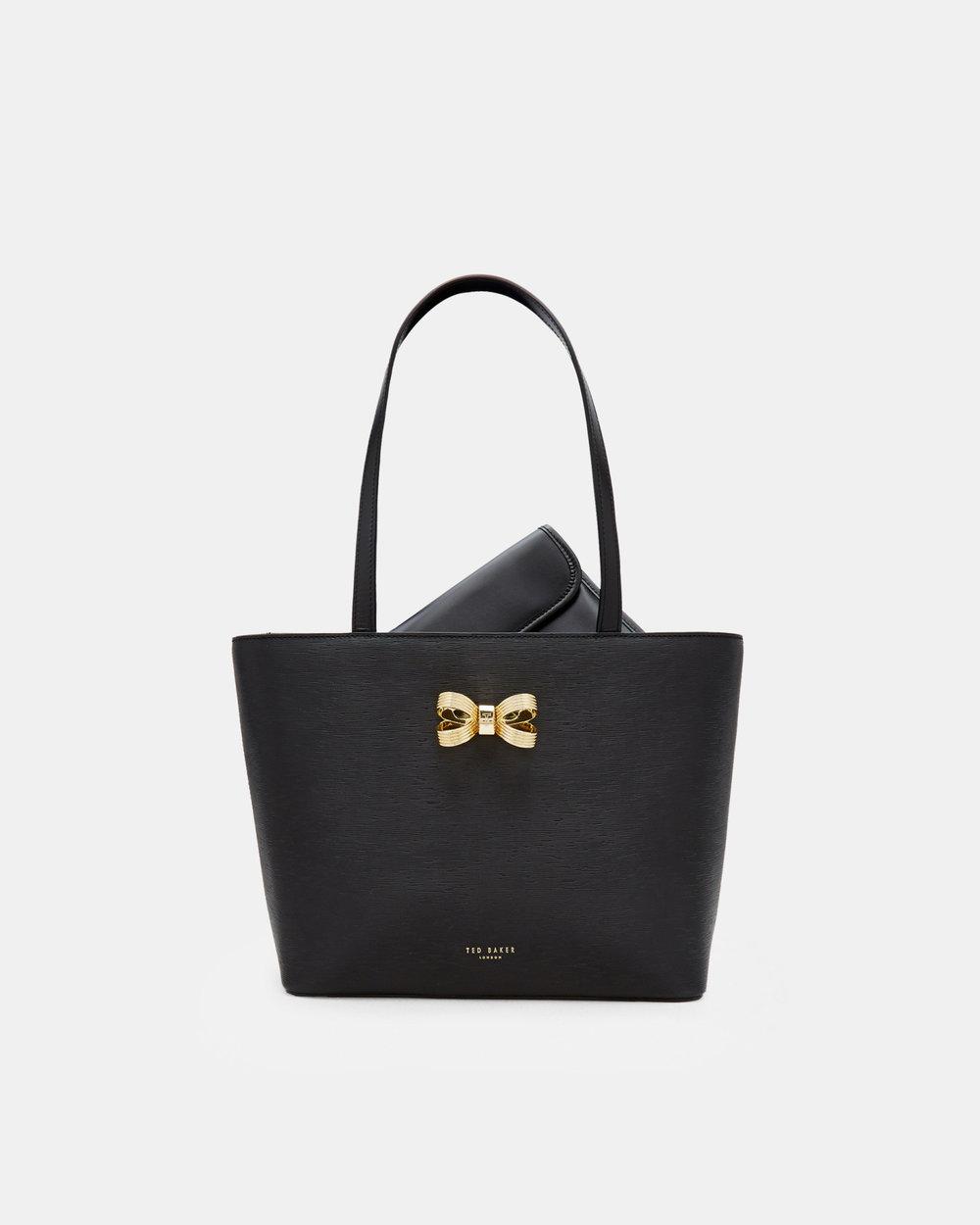 uk%2FWomens%2FAccessories%2FBags%2FBOWDAI-Loop-bow-small-leather-shopper-bag-Black%2FXA7W_BOWDAI_BLACK_1.jpg.jpg