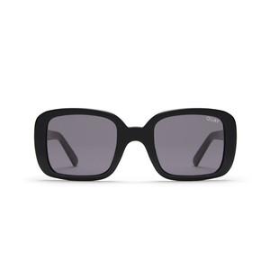 20's Quay Sunglasses