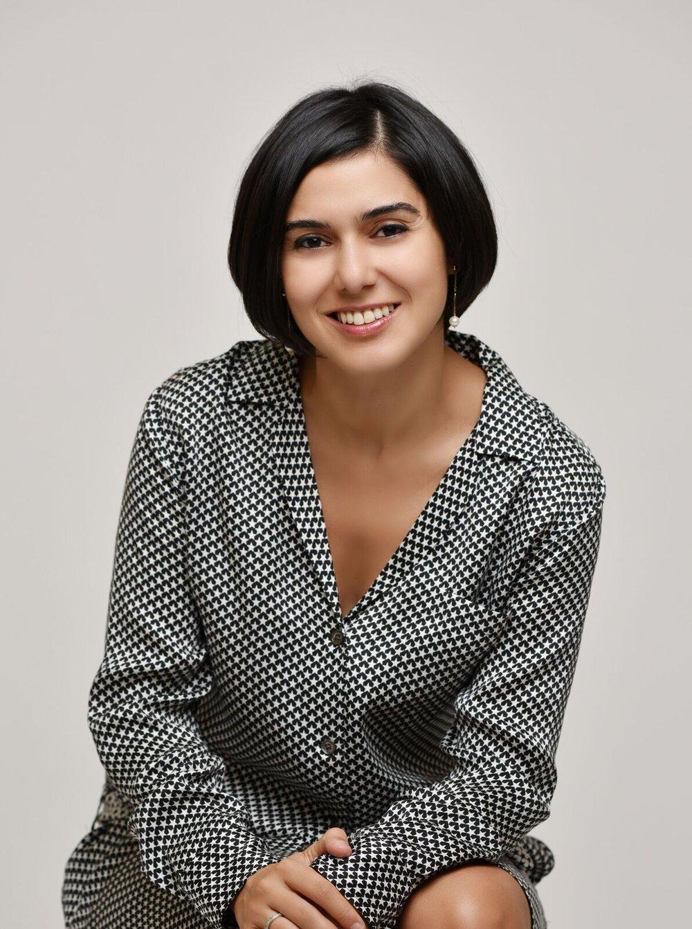 Rana Nawas
