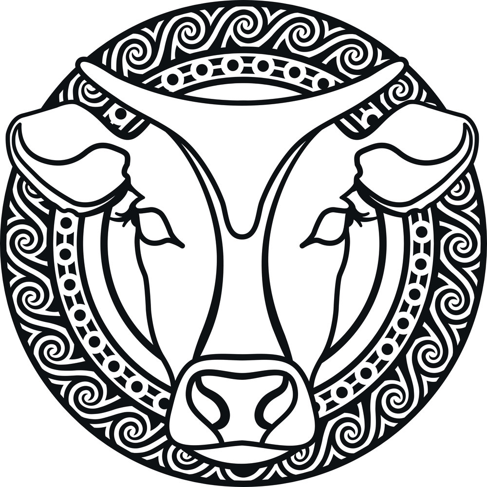 BP logo-vector.jpg
