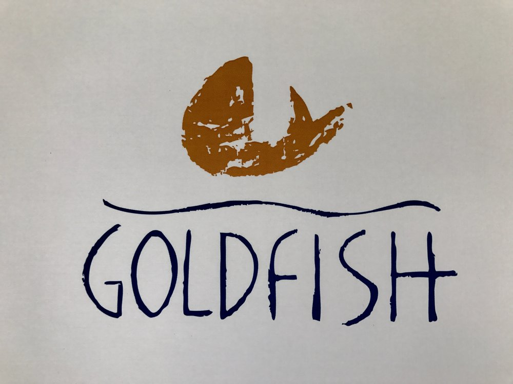 leigh-catherall-goldfish-logo.jpg