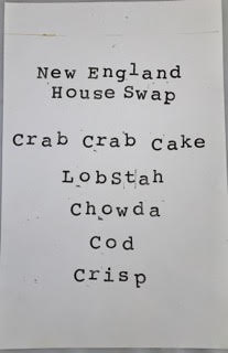 leighsmith-catherall-lobstah-menu.jpg