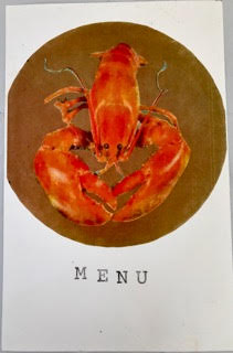 leighsmith-catherall-lobster-menu.jpg