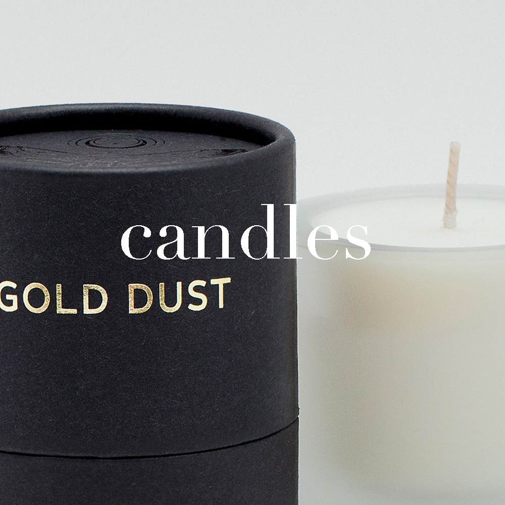 winter_candle.jpg
