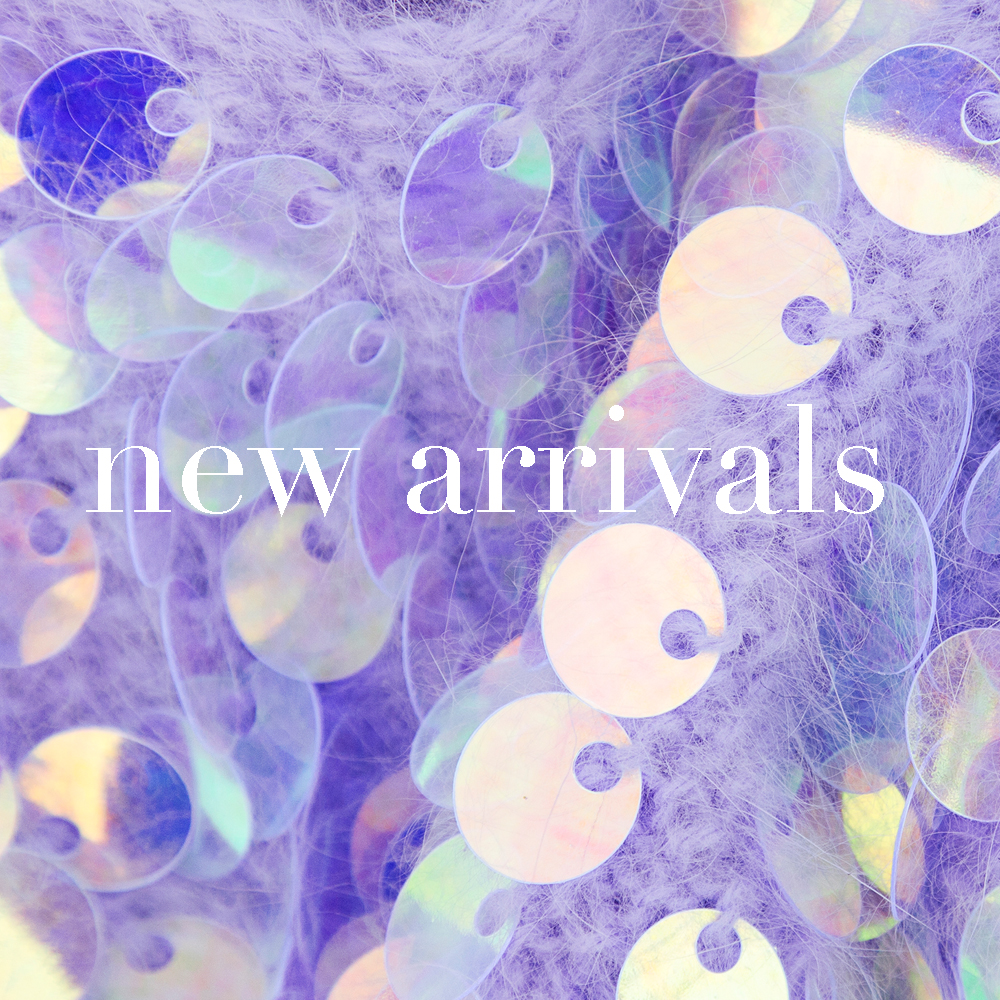 new_arrivals_sp19.jpg
