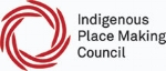 Indigenous Place Making Council