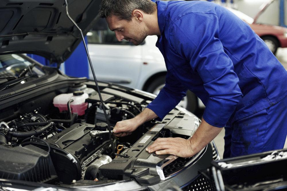 Nashua-car-repair