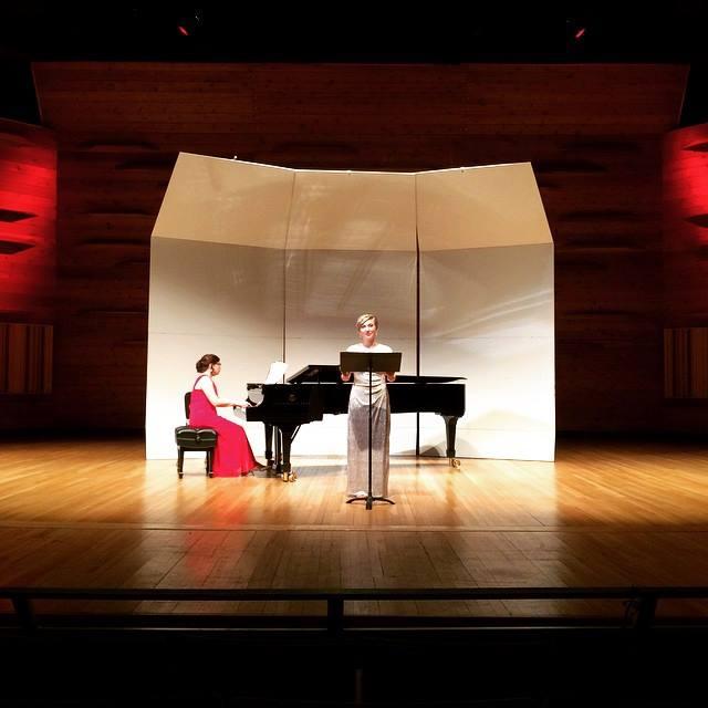 Recital2015 2.jpg