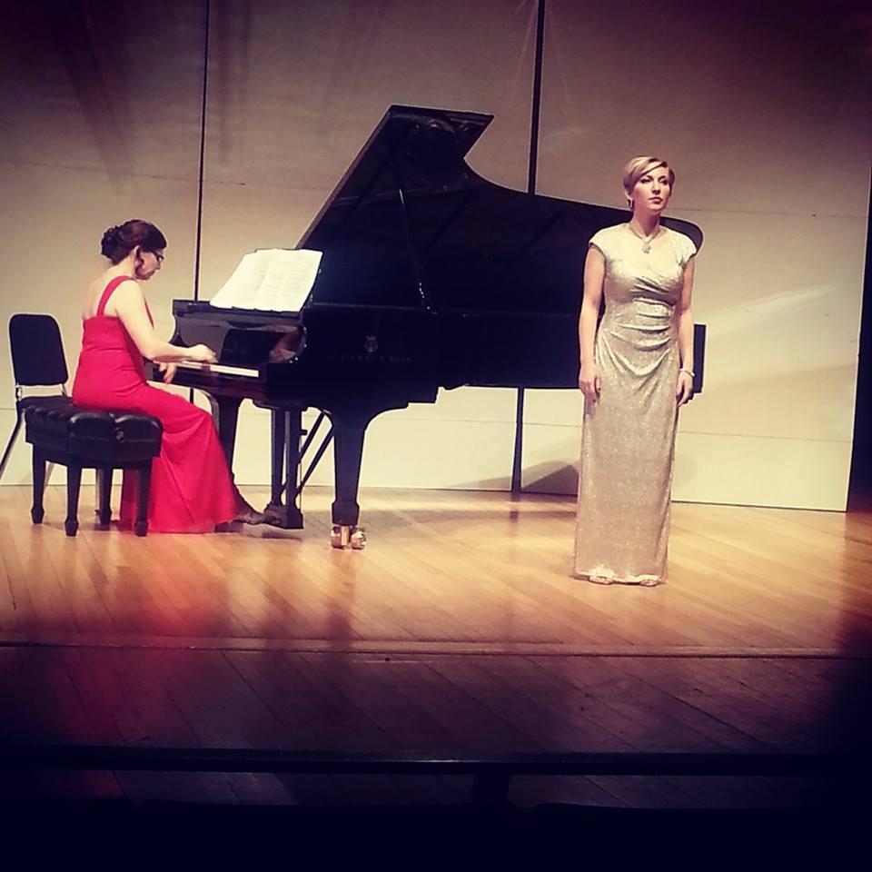 Recital2015 3.jpg