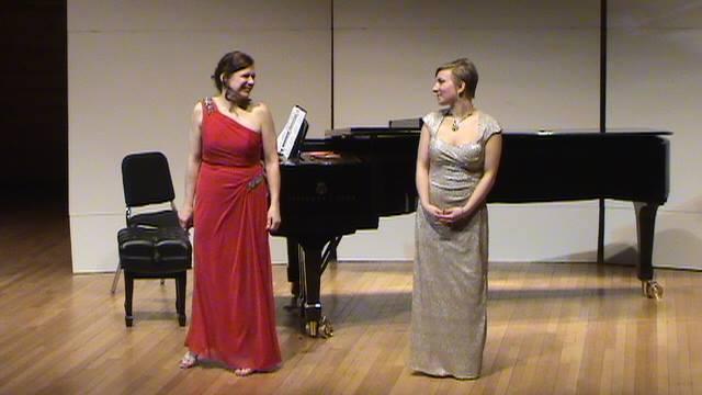 Recital2015 4.jpg
