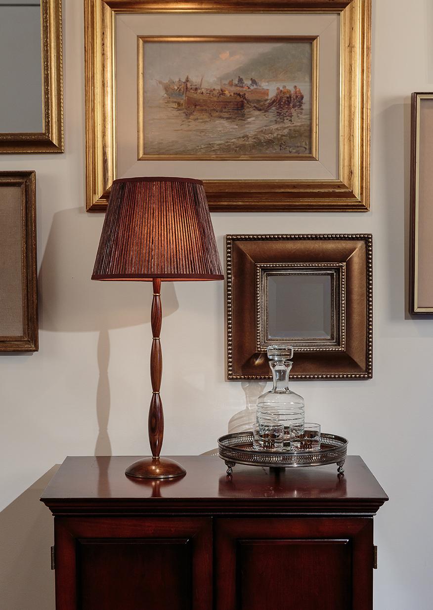 Alexis Table Lamp (mood shot).jpg