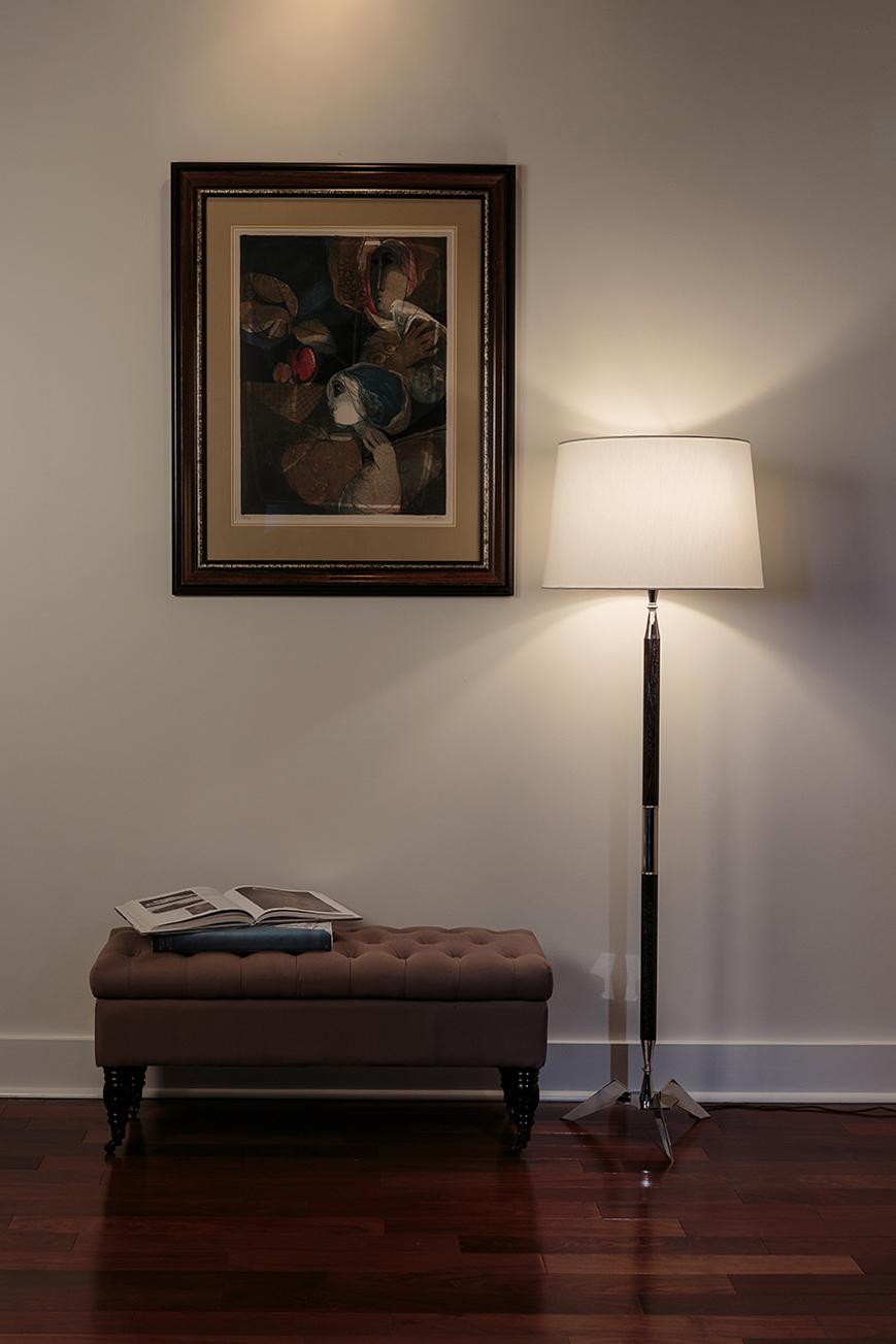 Apollo Floor Lamp (mood shot).jpg