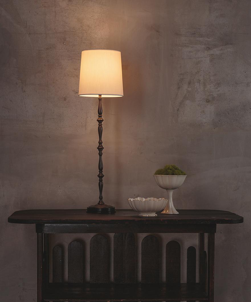 Laura Candlestick Table Lamp (mood shot) copy.jpg