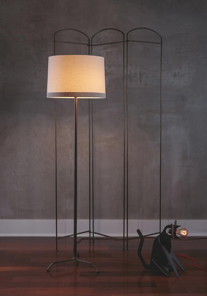 Lucas Floor Lamp (mood shot w- cat).jpg