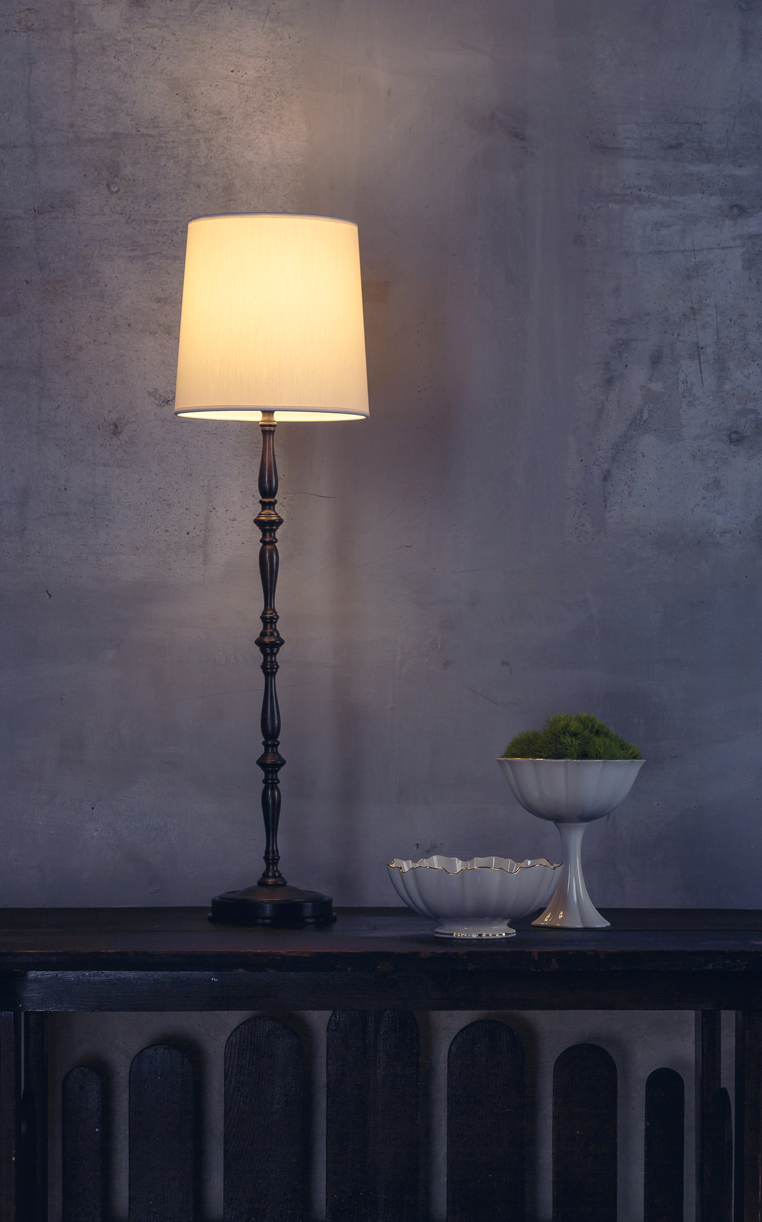 in collection thomas chandeliers chandelier by bronze light rubbed seven colonial beckett lighting oil