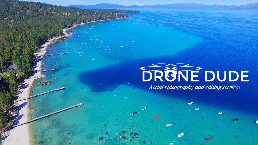 dronedude5.jpg