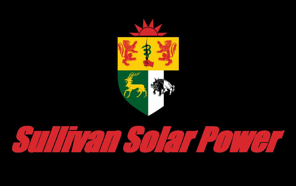 SSP-Logo_Full_vertical_Full.png