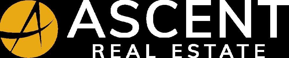 Logo 2017 White copy.png