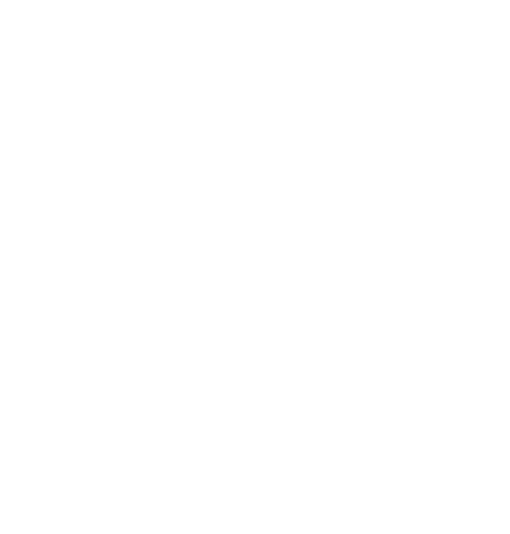 Investigation_Discovery_HD.png