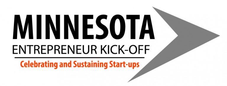 MN-entrepreneur-kick-off