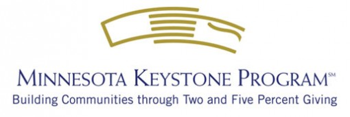 mn-keystone-program