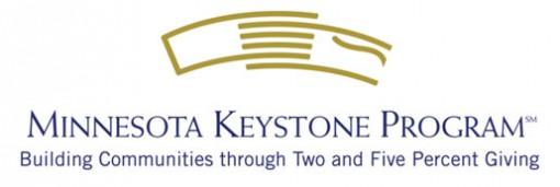 mn-keystone-program