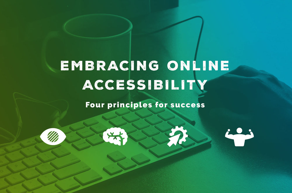 online-accessability-article-header