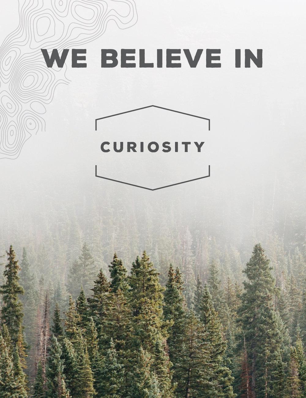 We-believe-in-curiosity
