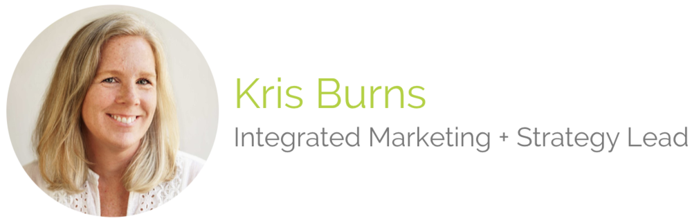 kris-burns-integrated-marketing-stragety-lead