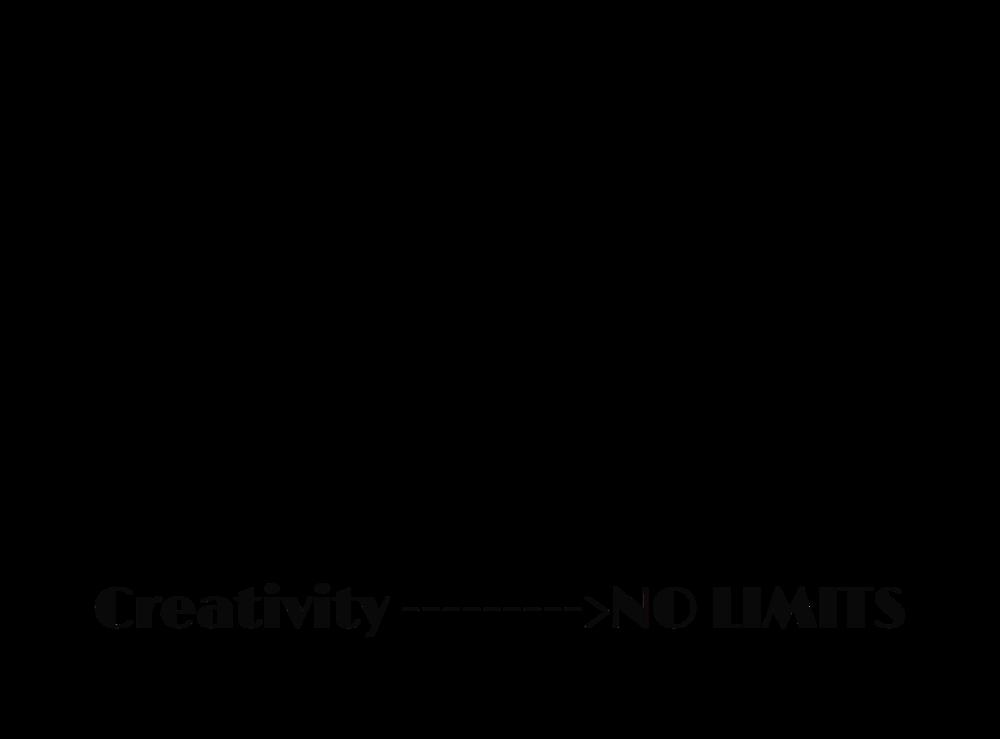 flyer logo b:w.png