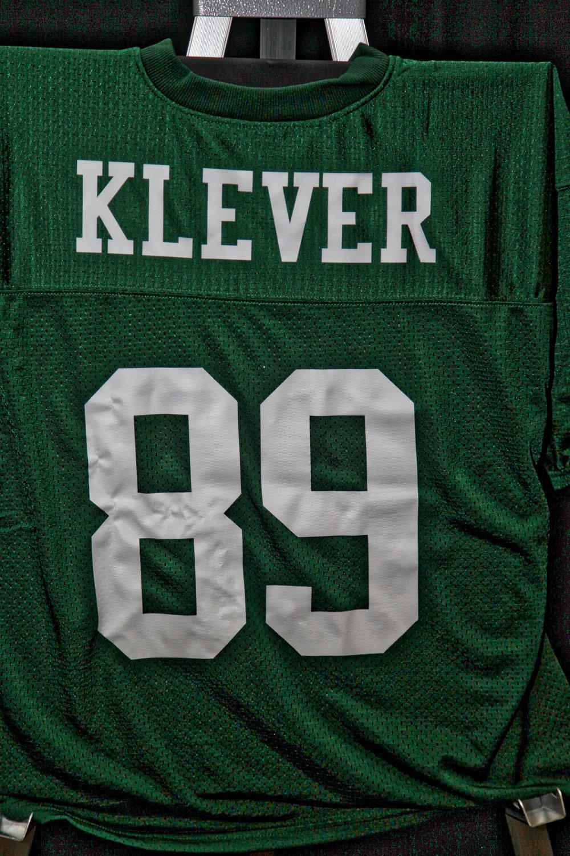 Kleever-Jersey.jpeg